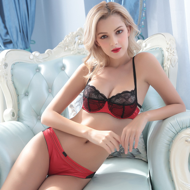 Luxury-Embroidery-Push-Up-Bra-Set-Sexy-Lace-Underwear-Women-Bra-Sets-Lingerie-Panty-Female.jpg_640x640