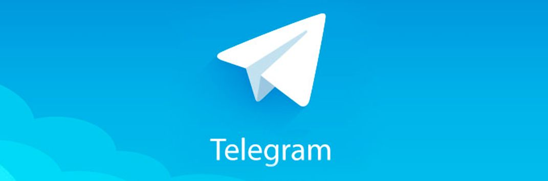 Telegram Koroleva