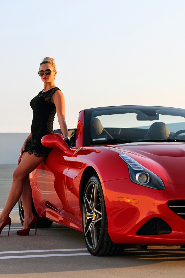 Ferrari_California_Red_Cabriolet_541850_640x960